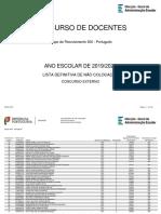 Grupo 300 - Português (10)