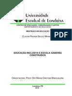 2010 - MIRANDA, Cleusa Regina Secco.pdf