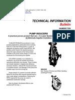 TIB-10_PUMP-INDUCERS.pdf