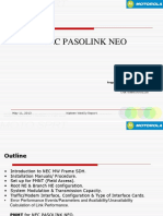 140777636-Nec-Pasolink-neo-125-March-2009
