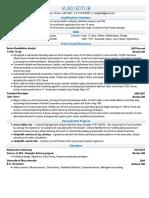Vlad+Gotlib+resume