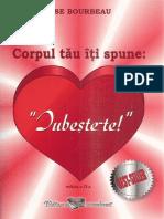 Lise_Bourbeau_Corpul_tau_iti_spune_iubes.pdf