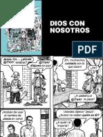 JTC-018.pdf