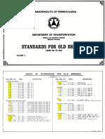 Standards_for_Old_Bridges_1931-1940_Vol._2.pdf