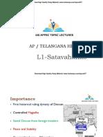 AP History (Full).pdf