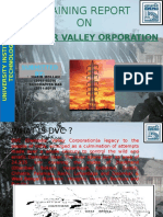 DVC-Maithon-Report.pdf