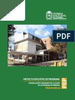 pep_2_3.pdf