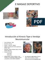 103597675-Curso-de-Masaje-Deportivo.pdf