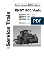 basic-service-training-fendt-900-vario_11_03_en.pdf