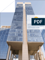 Estados Financieros Analisis Razonado Dic 2018