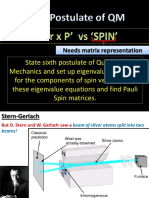 Lecture2_SixthPostulate_Spin2019.pdf
