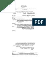 Form-16 (2)