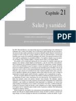 Spinetta_-_cancionero