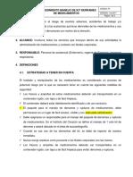 Instructivo-de-Manejo-de-Derrames-Medicamentos.pdf