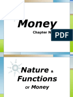 Money_in_the_Nation_s_Economy.ppt