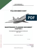 MPD Falcon.pdf