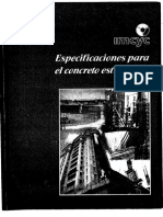 Especificaciones para el concreto estructural ACI-301-99.pdf