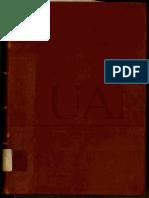 puepecha.PDF