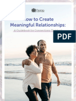 meaningful_relationships_ebook.pdf