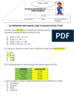 PRUEBA Felipe 2