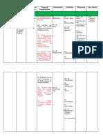 1. Curriculum Map Inset.docx