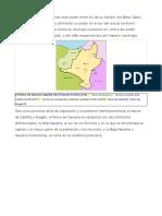 Navarra 2