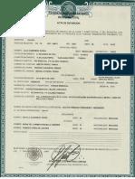 ACTA DE DEFUNCIÓN_JULIO GUERRERO DURAN.pdf