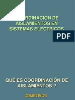 Coordinacion de aislamientos.pdf