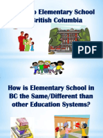 Going to Elementary School in BC English.pdf