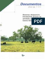Sistemassilvipastorisintroduzido.pdf