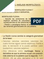 TEMA_2._UNIDADES_DEL_ANALISIS_MORFOLOGICO