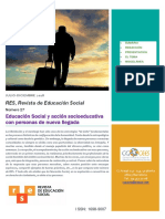 RES revista educacion social 27.pdf