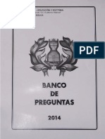 bancodepreguntascolmil2014-150623183012-lva1-app6892.pdf