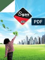 CATALOGO SGV.pdf