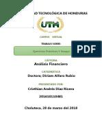 Cristhian Diaz_ Tarea Modulo 8