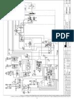 Manual Electrico PM4210 Putzmeister
