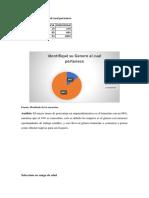 encuestas-tabuladas.docx