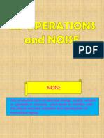 Noise Student Copy