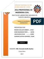 INFORME_nº_02_CONSOLIDACION1-FINAL[1].pdf