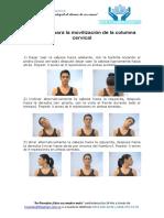 columnacervicalmanual1.pdf