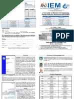 D__internet_myiemorgmy_Intranet_assets_doc_alldoc_document_16872_2019 MyCESMM2 rev 3.pdf