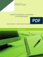 sps_major_decisions08_s.pdf