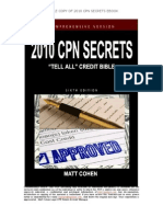 Free Lcpn eBook Copyright