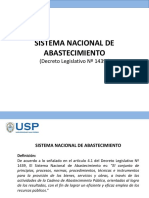 SISTEMA NACIONAL DE ABASTECIMIENTO.pptx