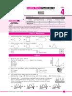 class-4.pdf