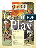 Root PNP (Final) Learn-to-Play Rulebook.pdf