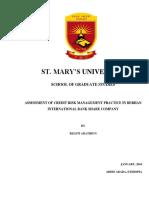 BELSTI ABATIHUN.pdf