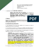 absuelve excepcion - MARÍA LUCÍA DÍAZ POLO DE ZAPATA.docx
