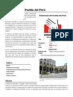 Defensoría_del_Pueblo_del_Perú (wikipedia).pdf