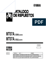 catalogo mt 07